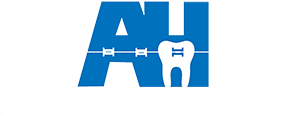 Adame and Havener Orthodontics